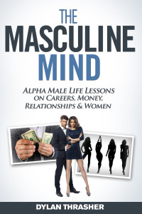 Masculine Mind